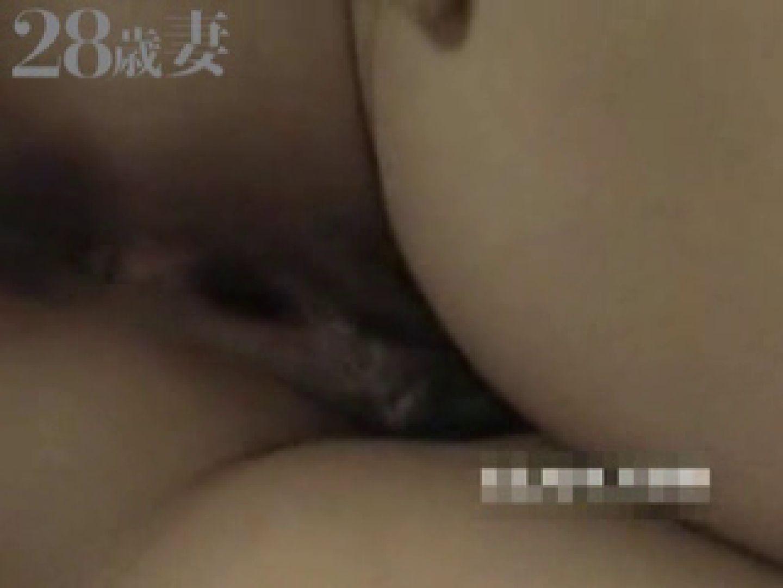 昏すい姦マニア作品(韓流編)01 韓流の女性集   一般投稿  85pic 61