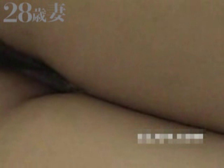 昏すい姦マニア作品(韓流編)01 韓流の女性集  85pic 63