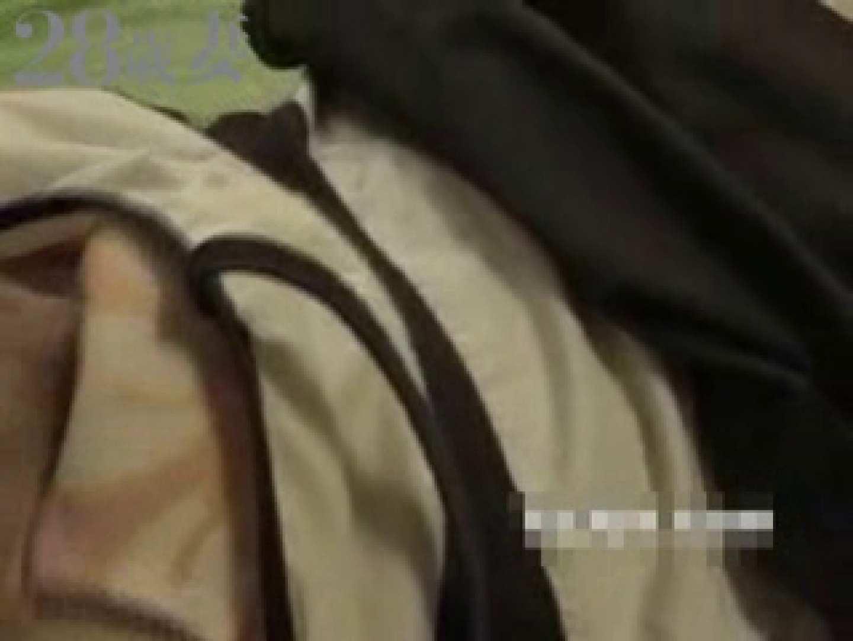 昏すい姦マニア作品(韓流編)01 韓流の女性集   一般投稿  85pic 76