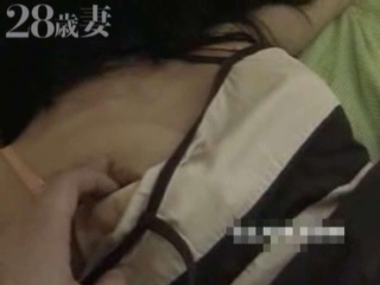 昏すい姦マニア作品(韓流編)01 韓流の女性集   一般投稿  85pic 82
