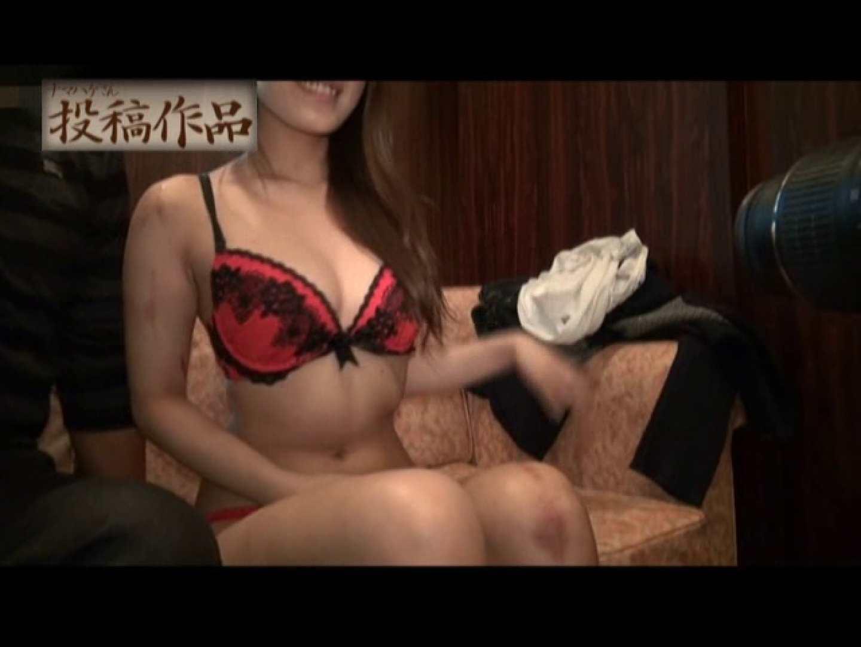 ナマハゲさんのまんこコレクション sumire SEX エロ無料画像 100pic 7