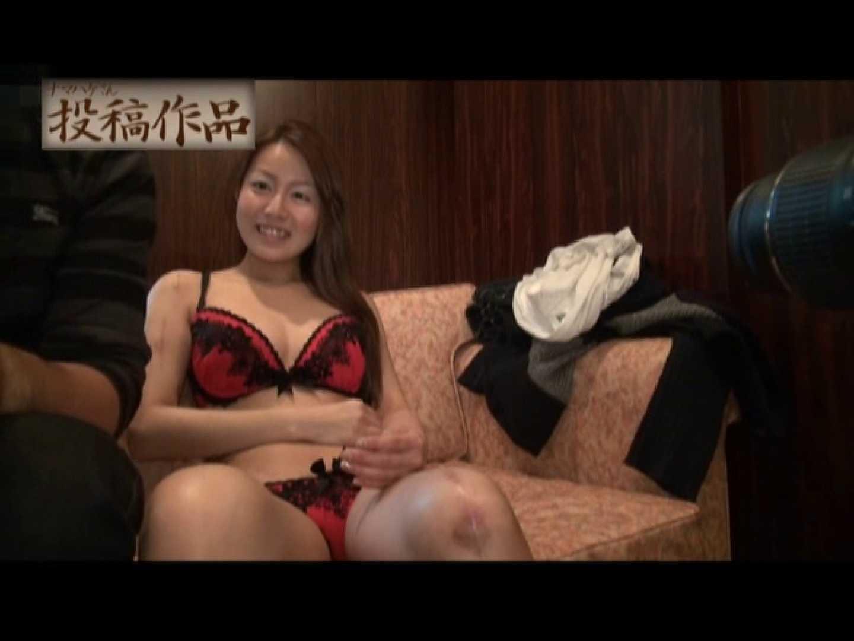 ナマハゲさんのまんこコレクション sumire SEX エロ無料画像 100pic 15