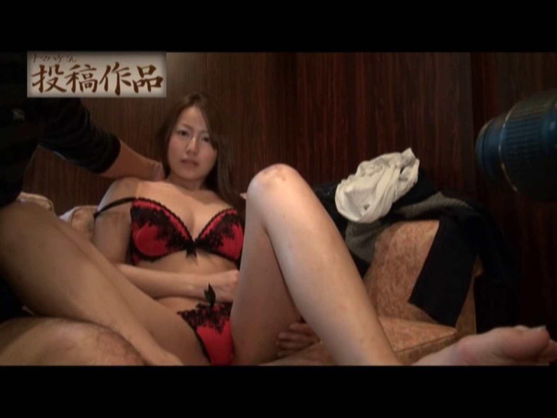 ナマハゲさんのまんこコレクション sumire SEX エロ無料画像 100pic 27