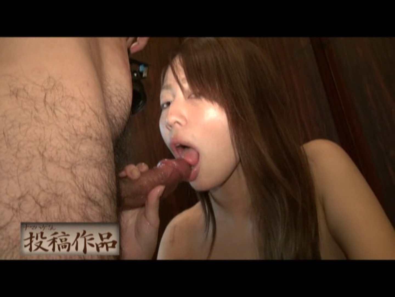 ナマハゲさんのまんこコレクション sumire SEX エロ無料画像 100pic 51