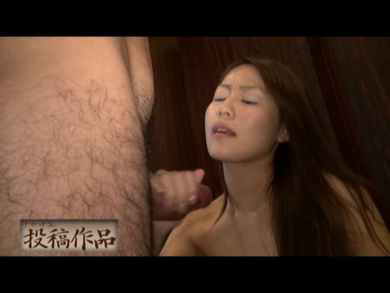 ナマハゲさんのまんこコレクション sumire SEX エロ無料画像 100pic 55