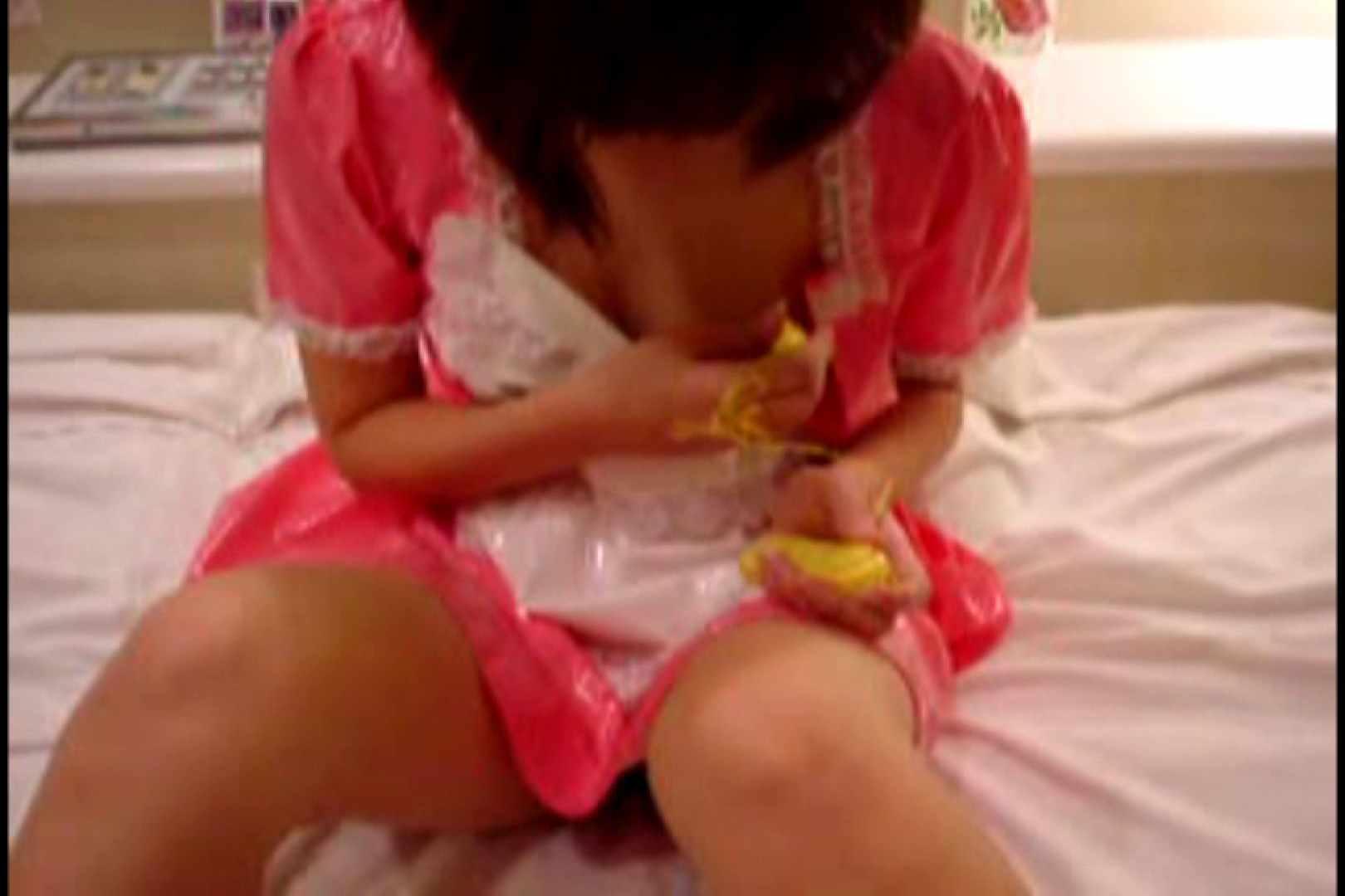 ウイルス流出 九州工学部女子大生藤野瑠美 女子大生のエッチ | 流出作品  91pic 19