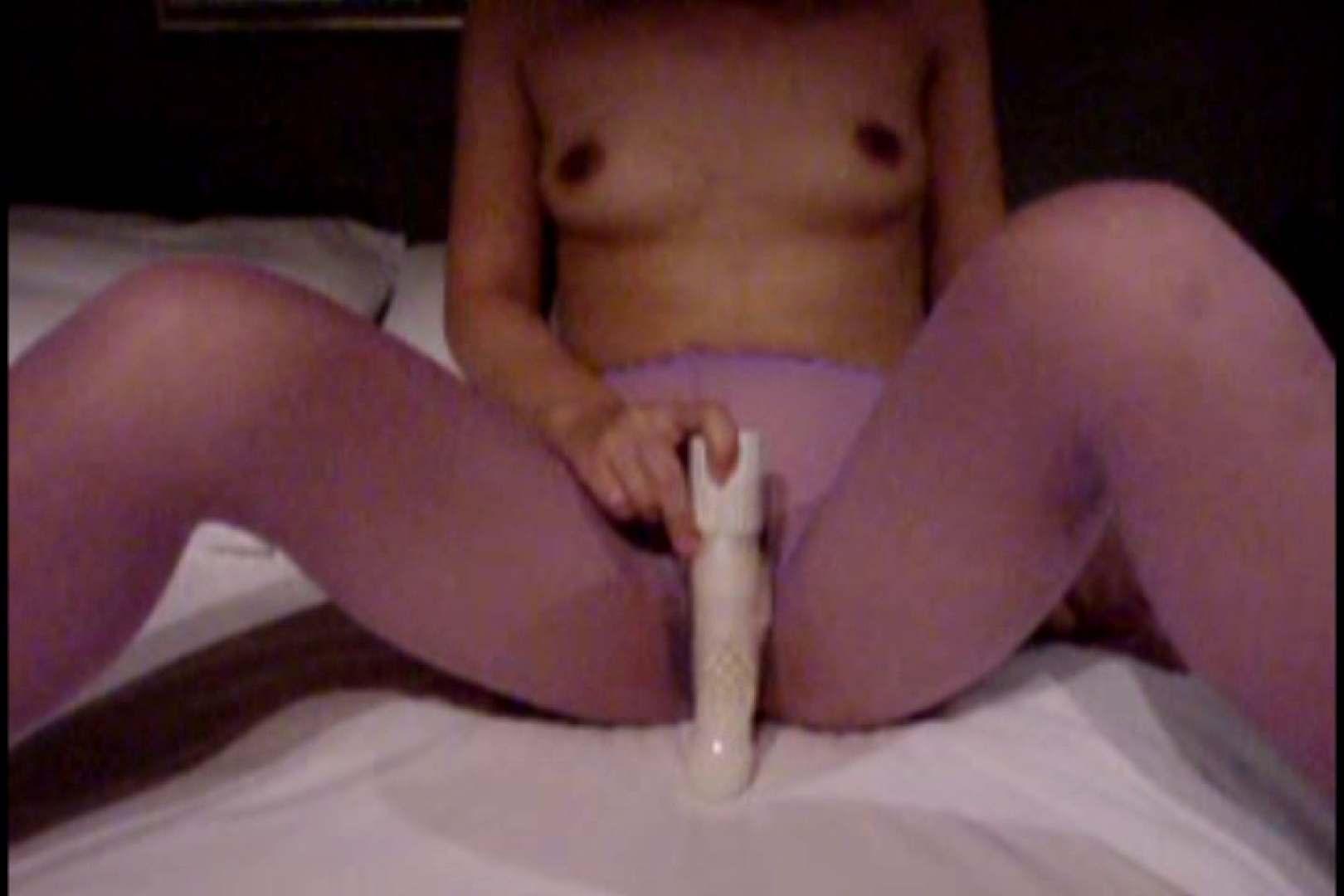 ウイルス流出 九州工学部女子大生藤野瑠美 女子大生のエッチ | 流出作品  91pic 31