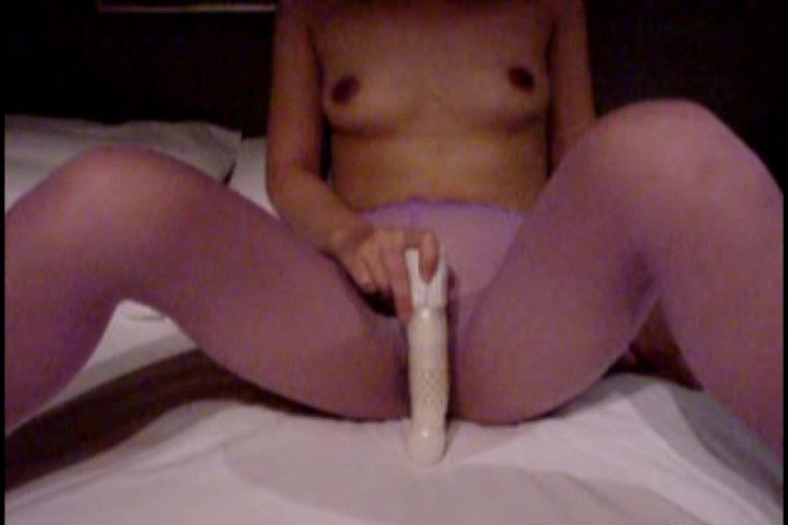 ウイルス流出 九州工学部女子大生藤野瑠美 女子大生のエッチ  91pic 33