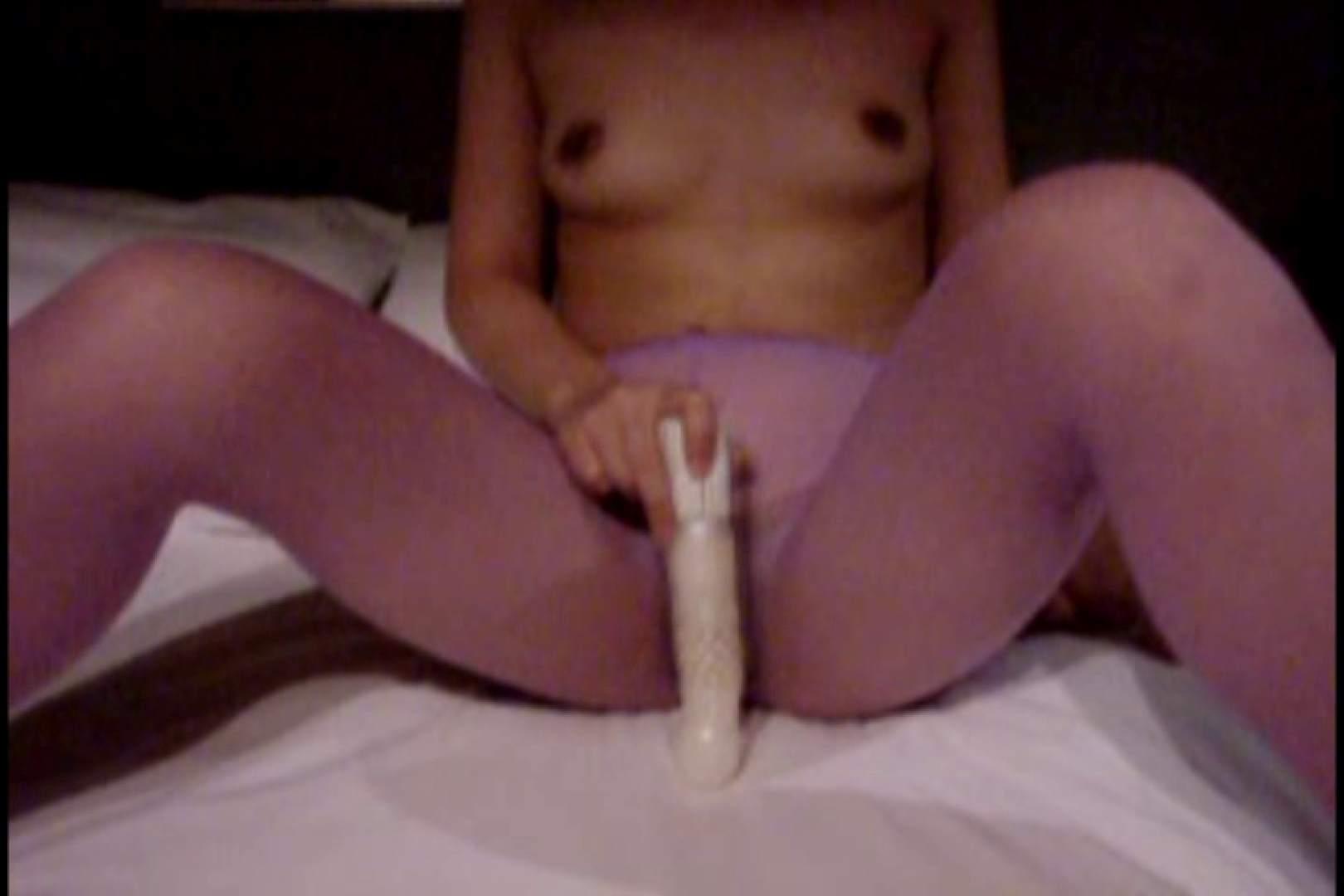 ウイルス流出 九州工学部女子大生藤野瑠美 女子大生のエッチ  91pic 36