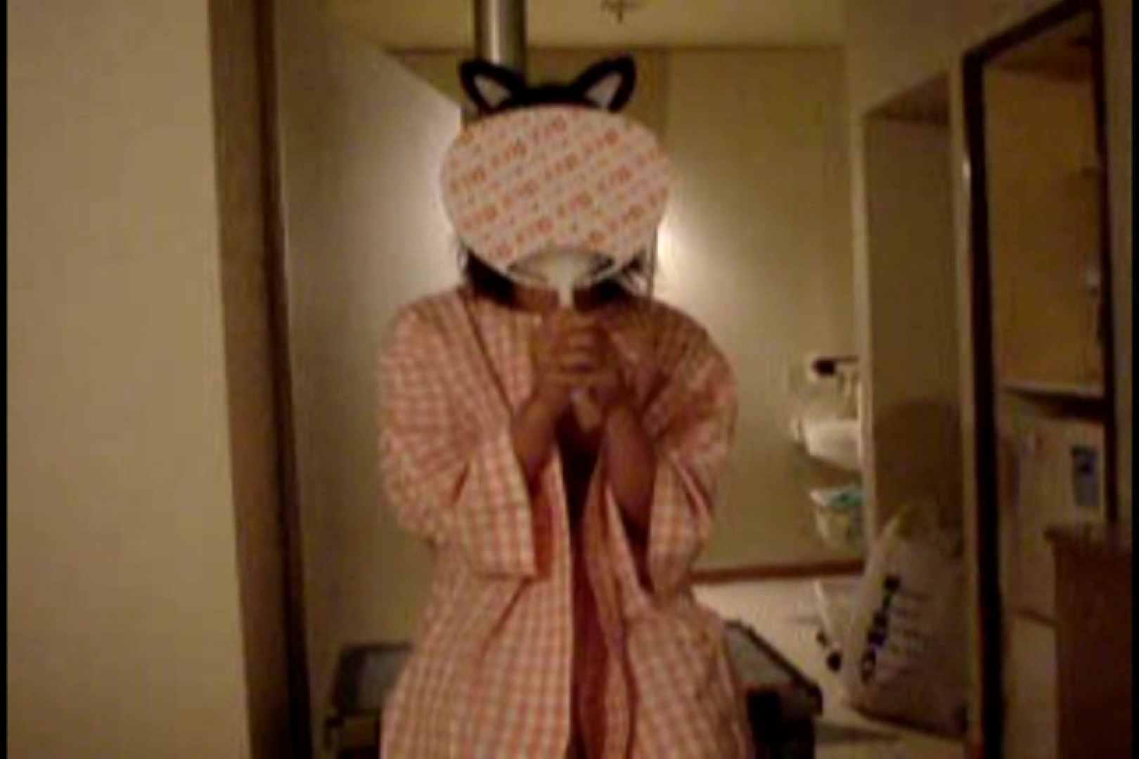 ウイルス流出 九州工学部女子大生藤野瑠美 投稿 オメコ無修正動画無料 91pic 77