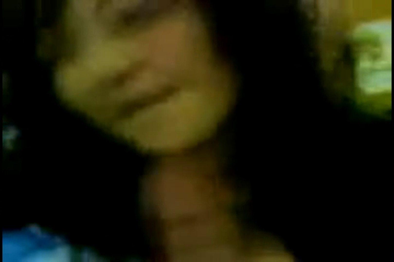 ウイルス流出 カップルのプライベートSEX映像 熟女のエッチ  82pic 21