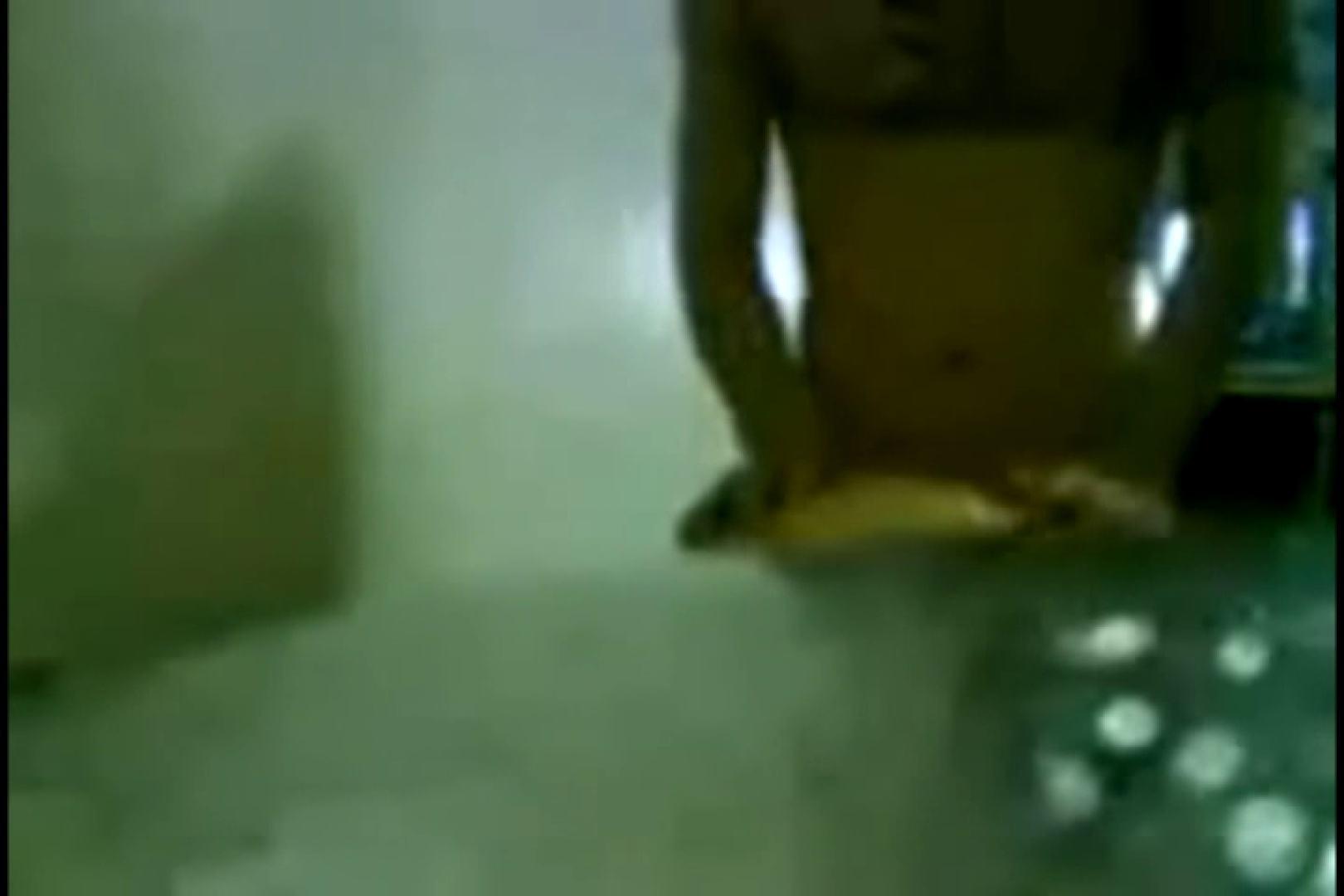 ウイルス流出 カップルのプライベートSEX映像 熟女のエッチ  82pic 28