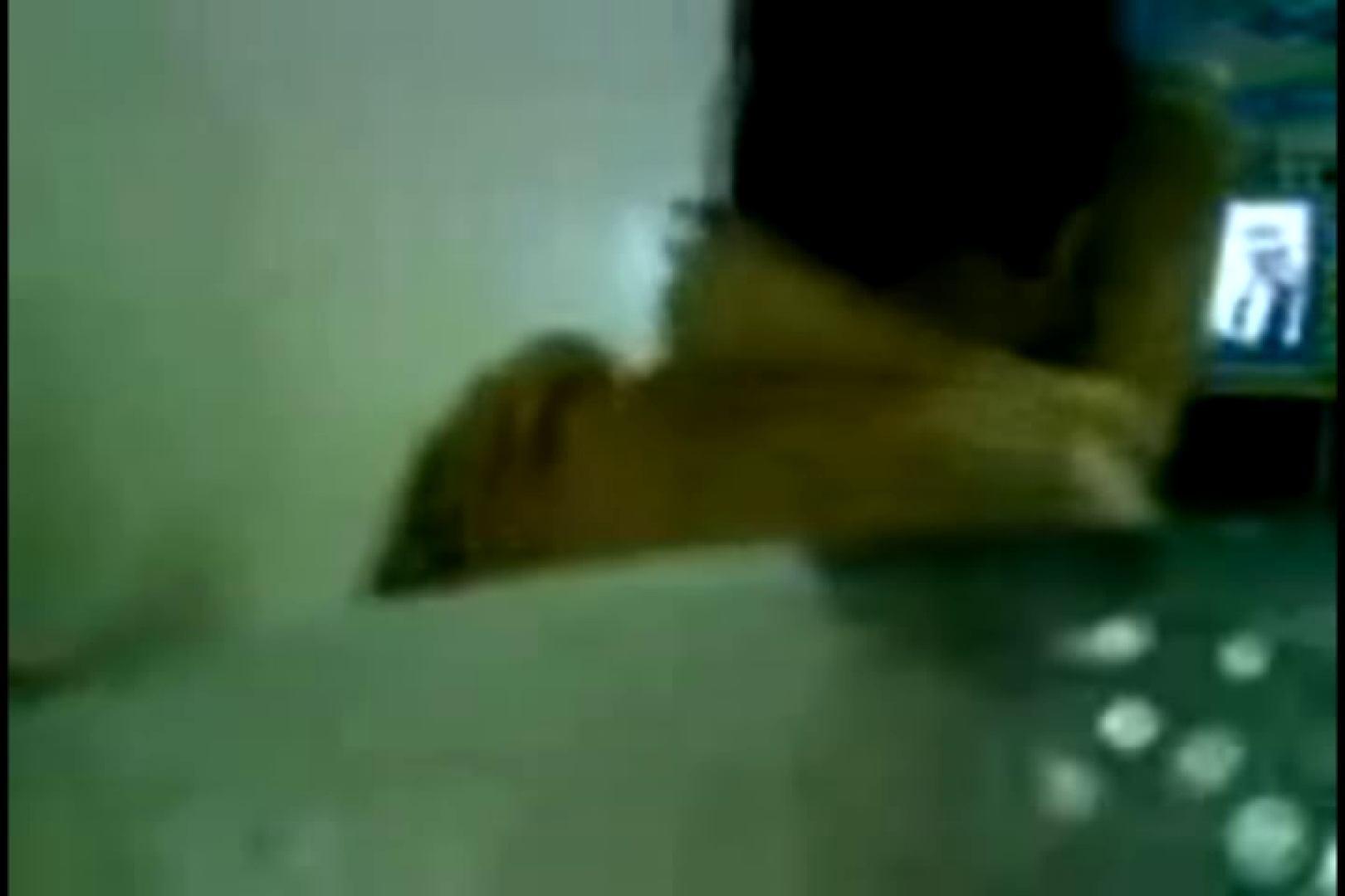 ウイルス流出 カップルのプライベートSEX映像 素人 オマンコ無修正動画無料 82pic 37