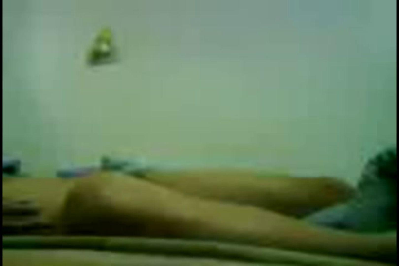 ウイルス流出 カップルのプライベートSEX映像 熟女のエッチ | プライベート  82pic 50