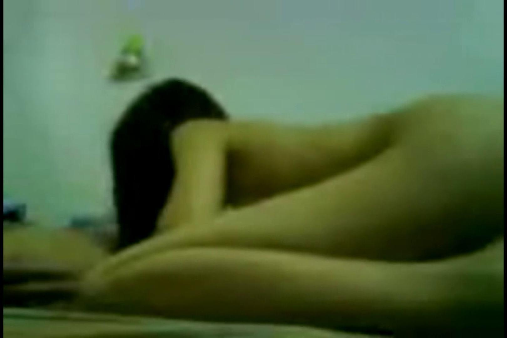 ウイルス流出 カップルのプライベートSEX映像 熟女のエッチ | プライベート  82pic 57