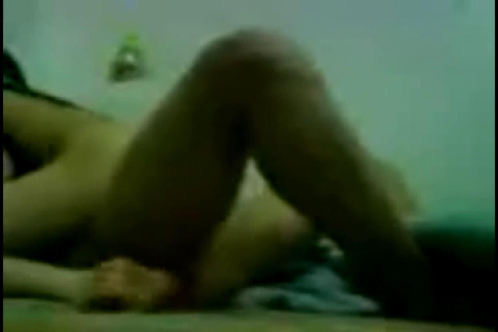 ウイルス流出 カップルのプライベートSEX映像 ギャル ヌード画像 82pic 66