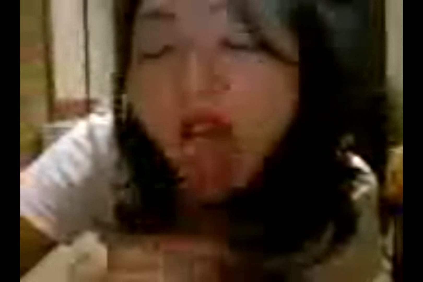 夫婦で撮影した恥ずかしい映像が流出です マンコ AV動画キャプチャ 84pic 26