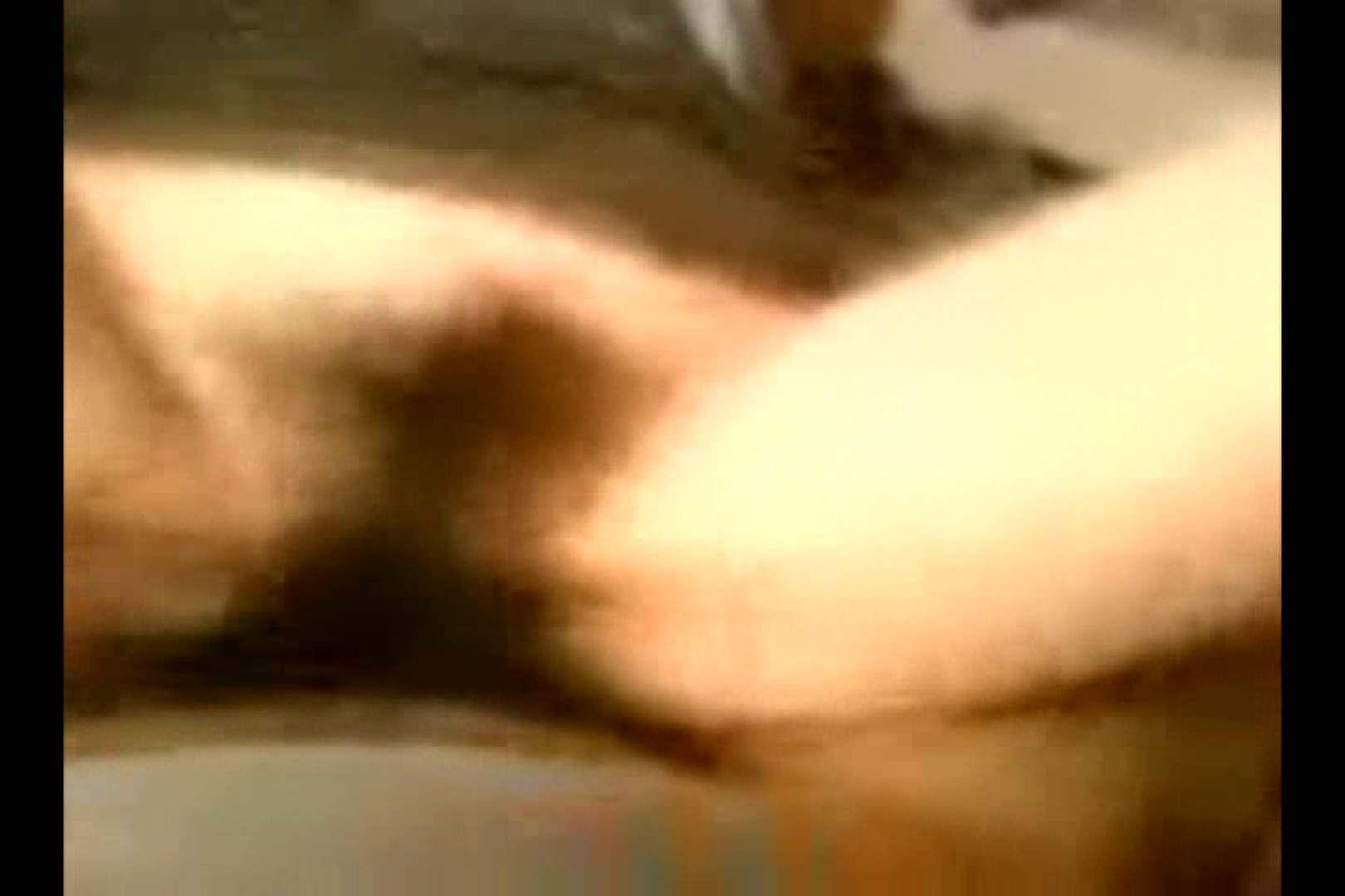 夫婦で撮影した恥ずかしい映像が流出です オマンコ無修正 | 流出作品  84pic 49