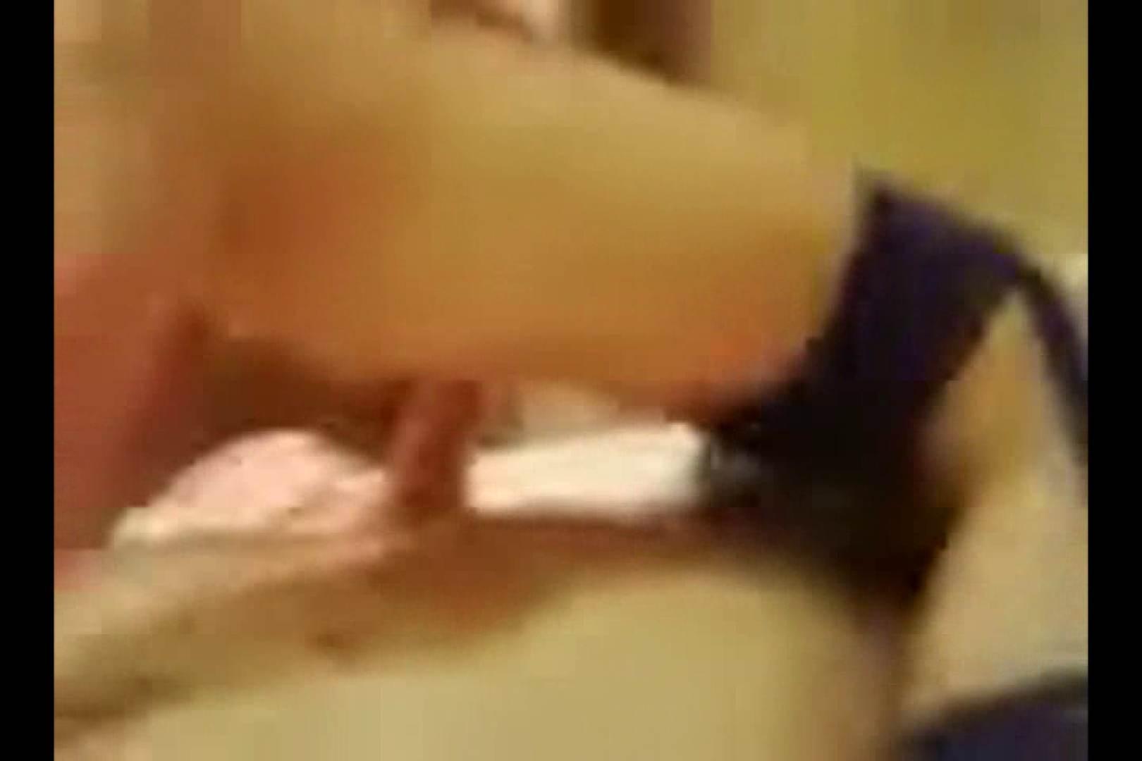 ウイルス流出 ケンブリッジ留学美人女子大生・王美嬢のセックステープ流出 流出作品 われめAV動画紹介 112pic 14