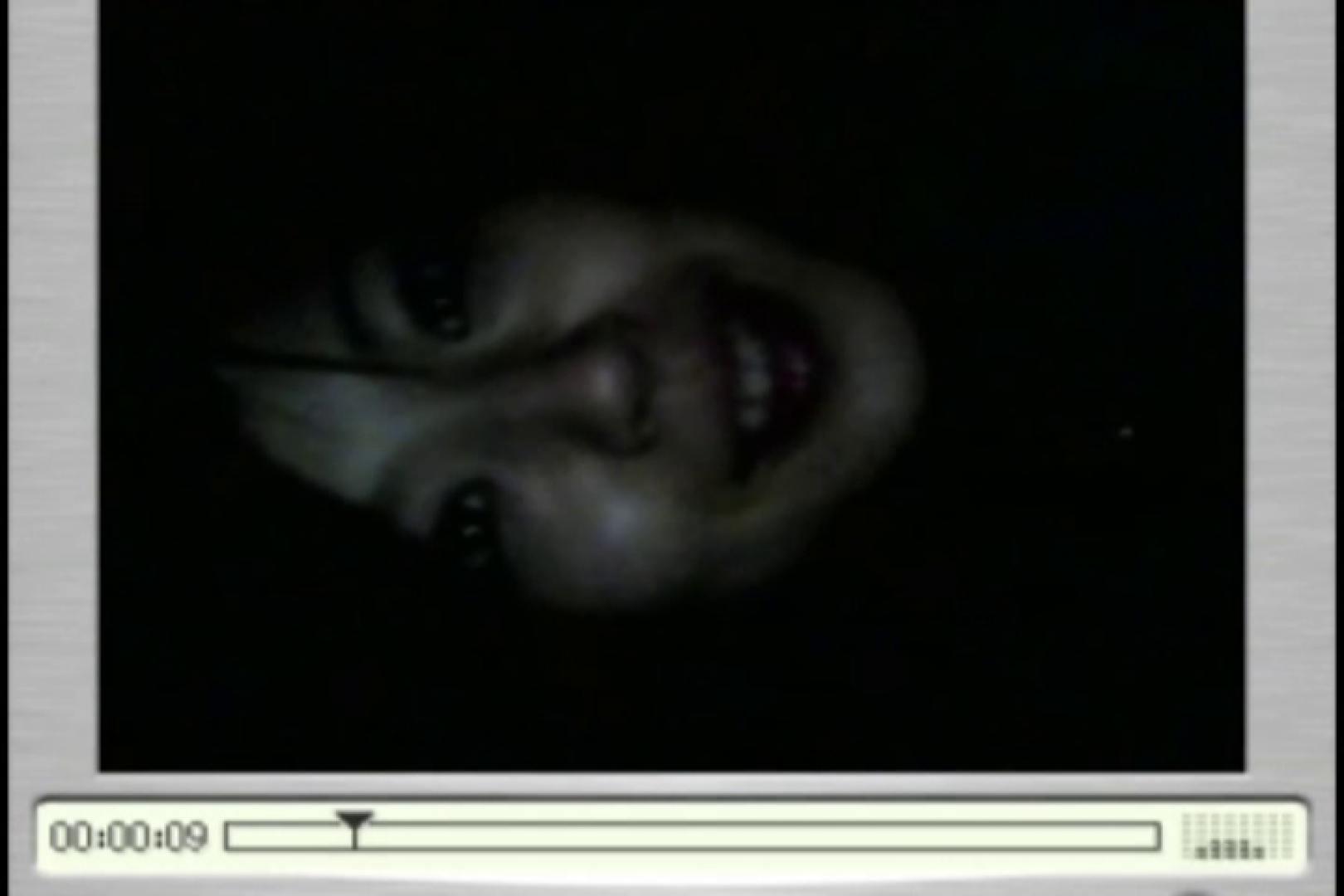 Shigeruのアルバム 流出作品 | 0  68pic 1