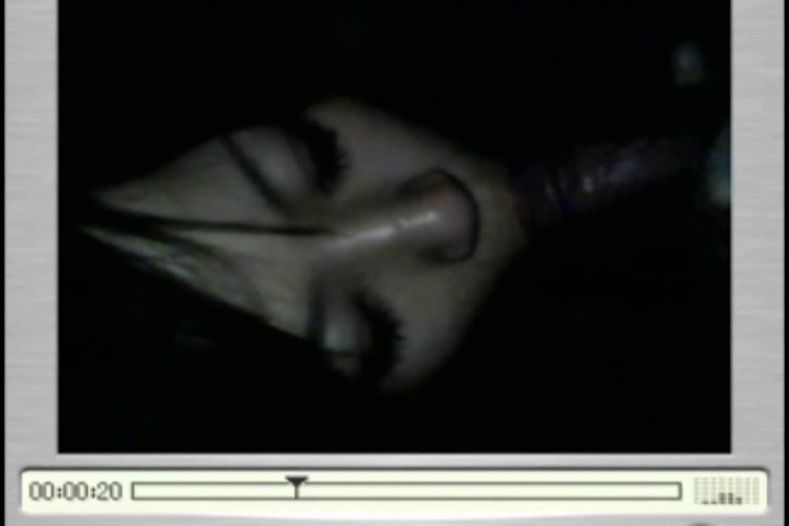 Shigeruのアルバム 流出作品  68pic 2
