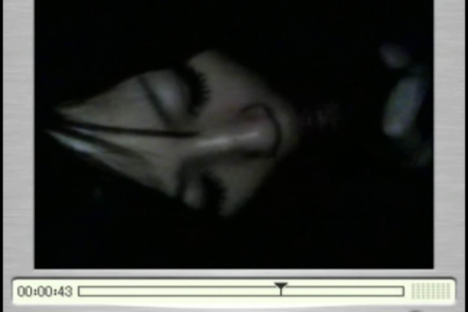Shigeruのアルバム 流出作品 | 0  68pic 3