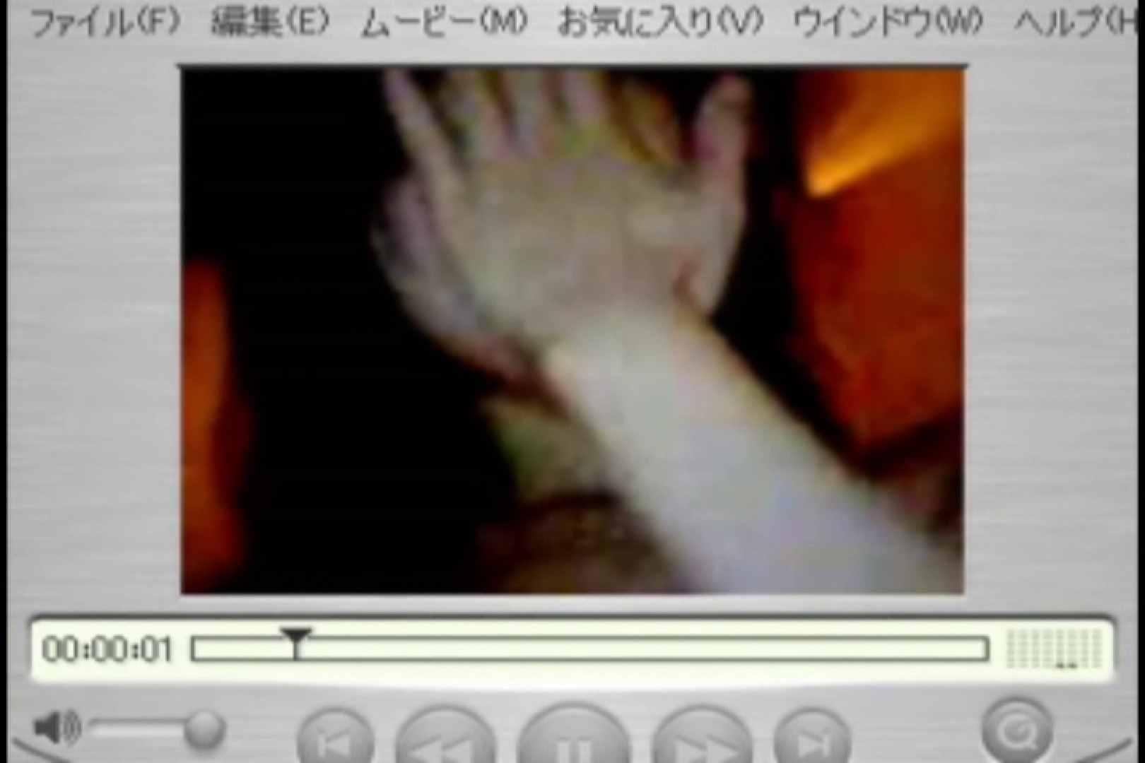 Shigeruのアルバム 流出作品  68pic 24