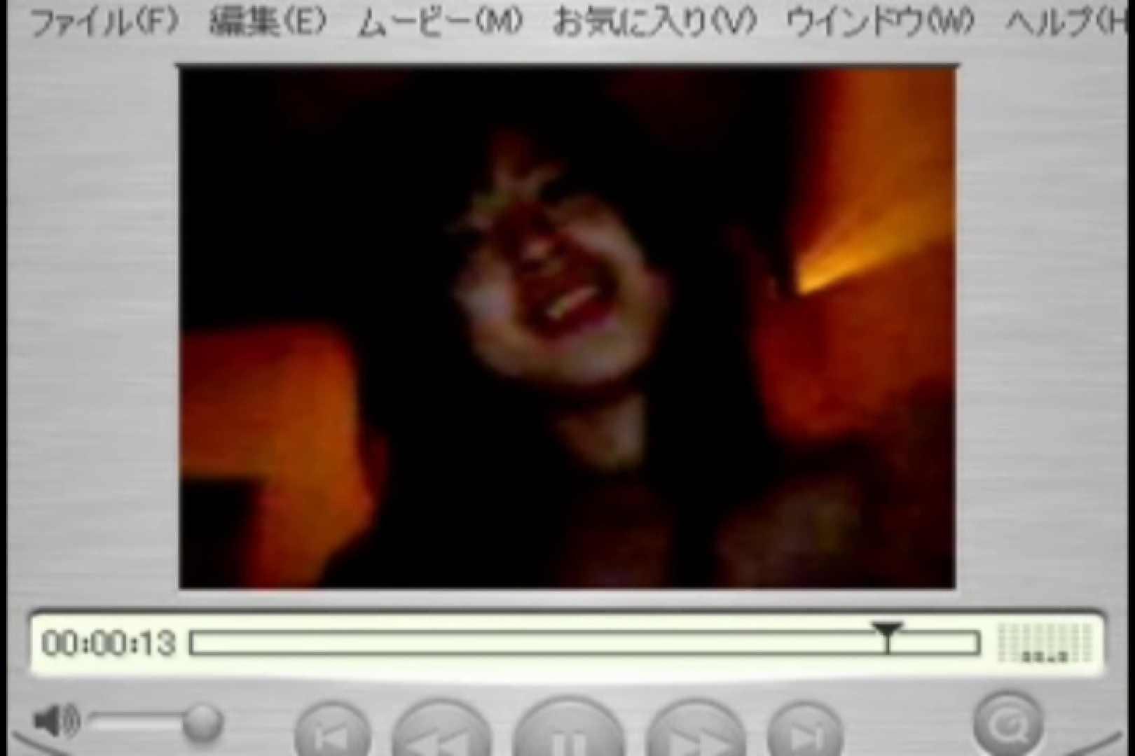 Shigeruのアルバム 流出作品 | 0  68pic 25