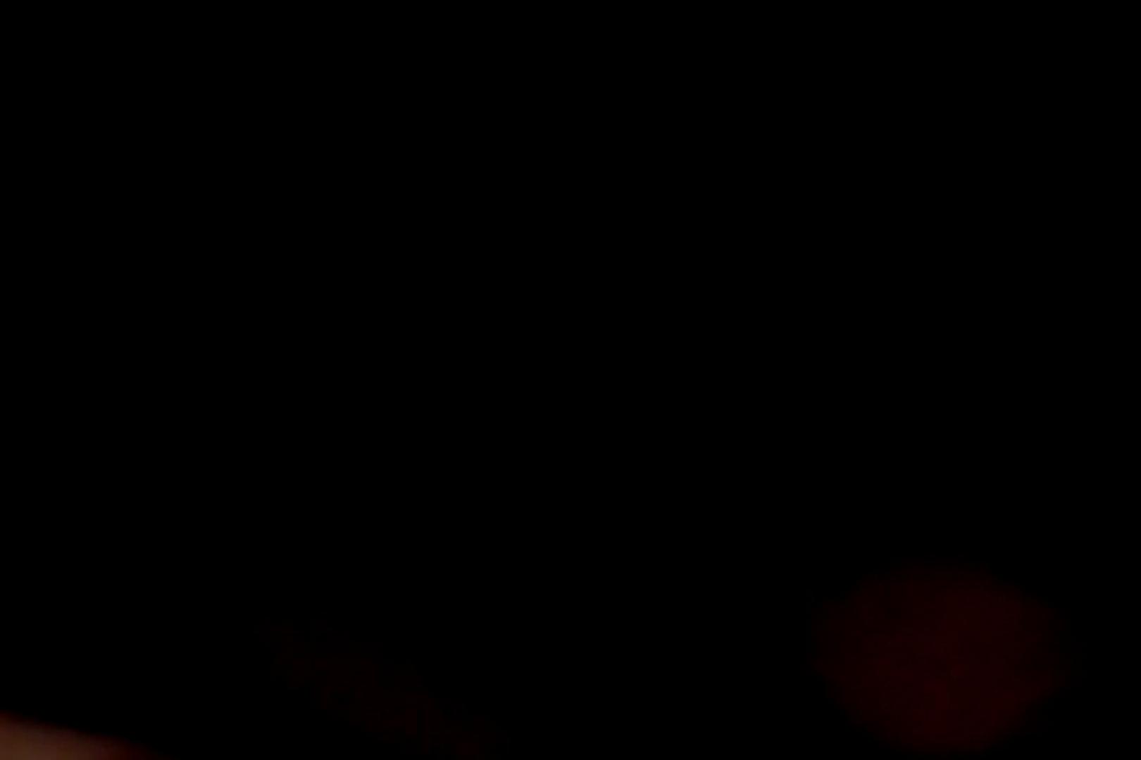ウイルス流出 三重県四日市元準ミス樹林 コスプレ | 流出作品  94pic 73