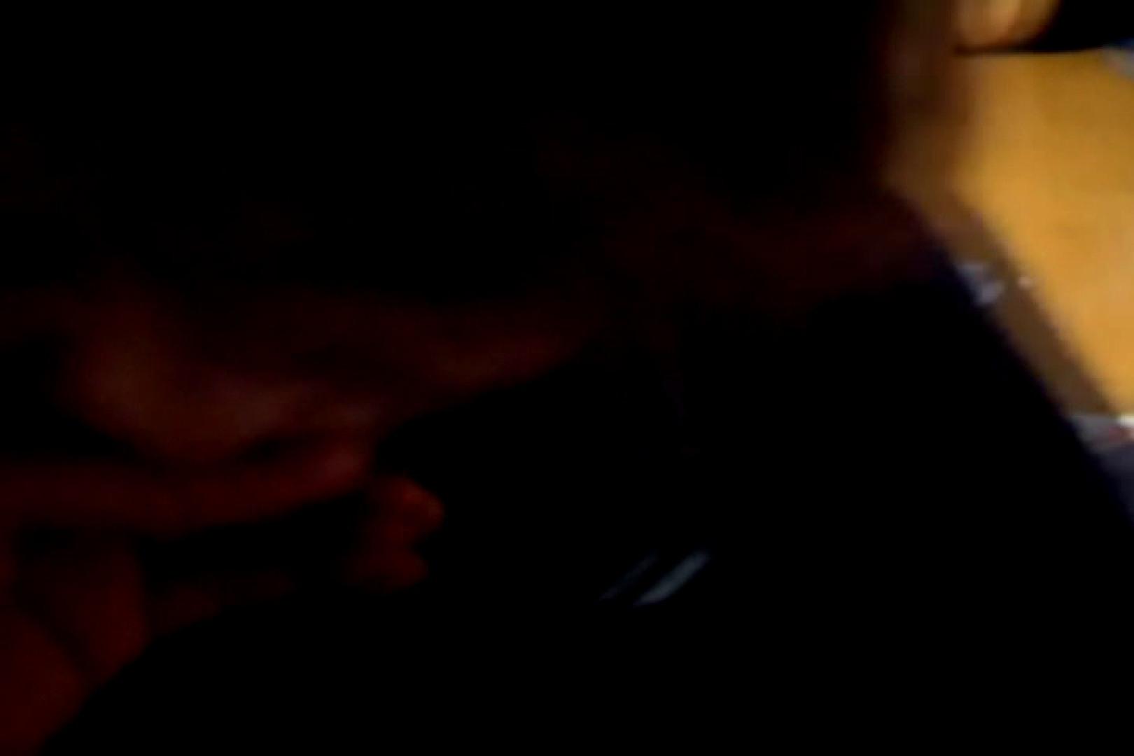 ウイルス流出 三重県四日市元準ミス樹林 コスプレ | 流出作品  94pic 77