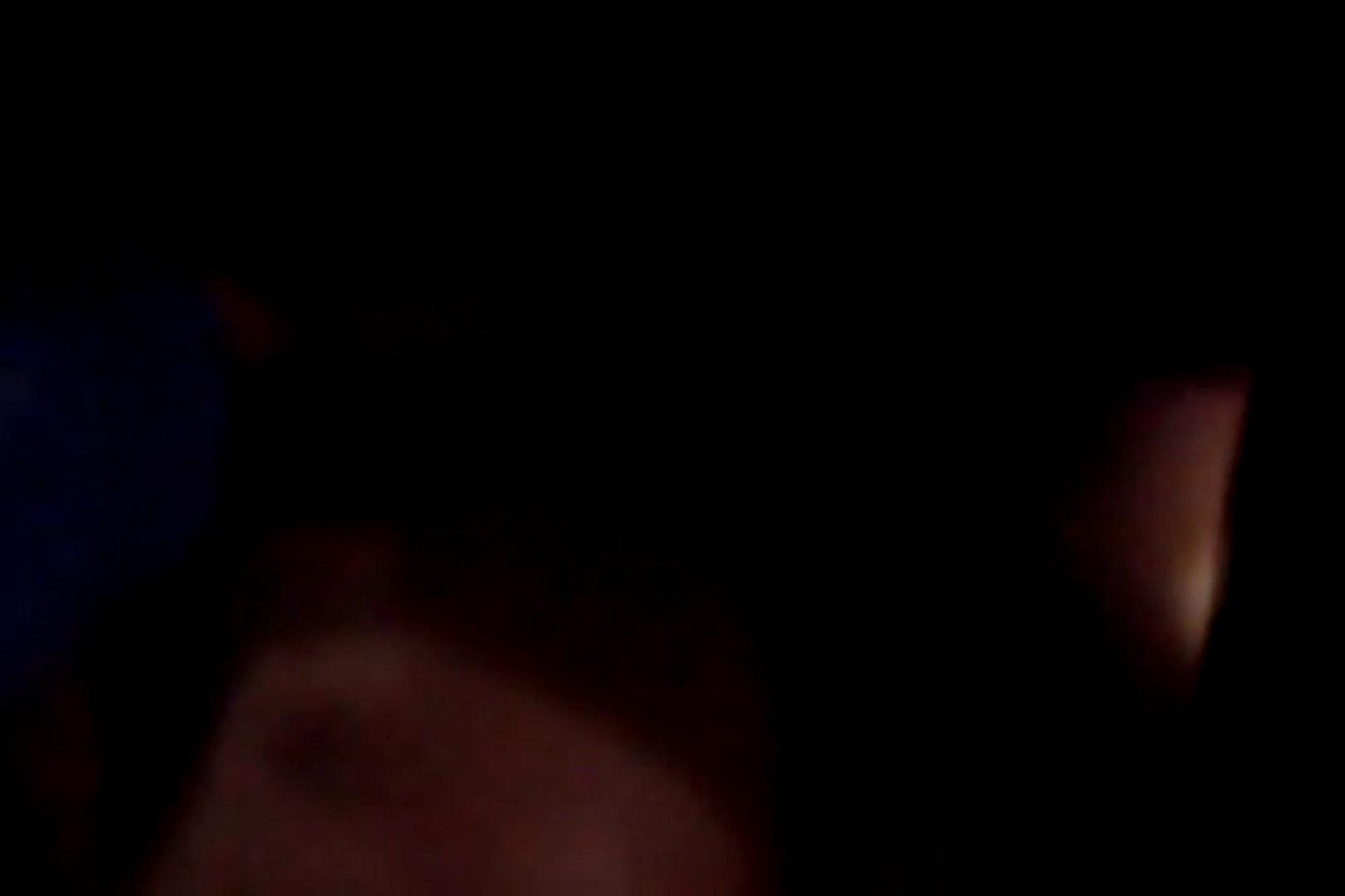ウイルス流出 三重県四日市元準ミス樹林 コスプレ | 流出作品  94pic 79