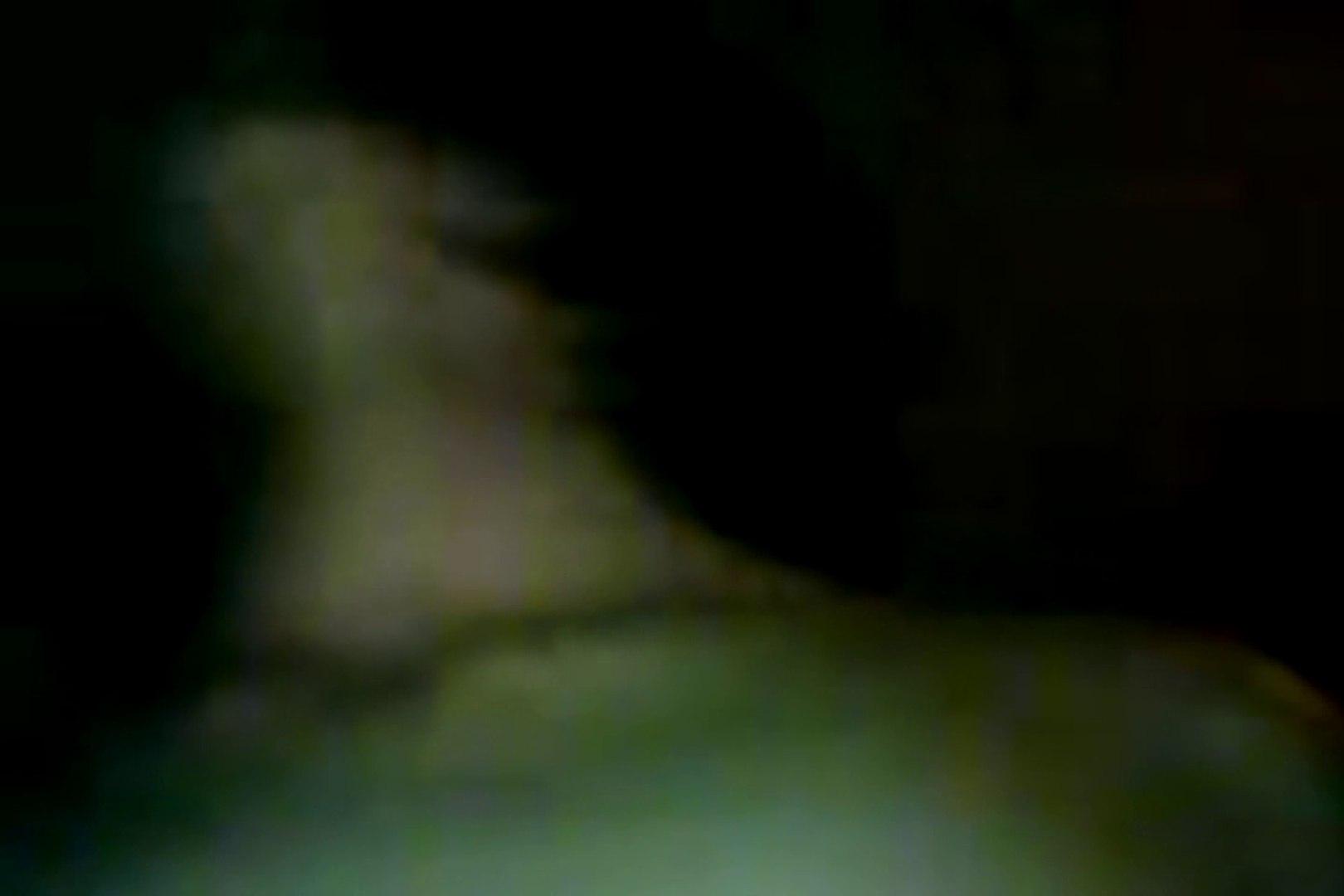 ウイルス流出 串田良祐と小学校教諭のハメ撮りアルバム 流出作品 | 学校  74pic 33