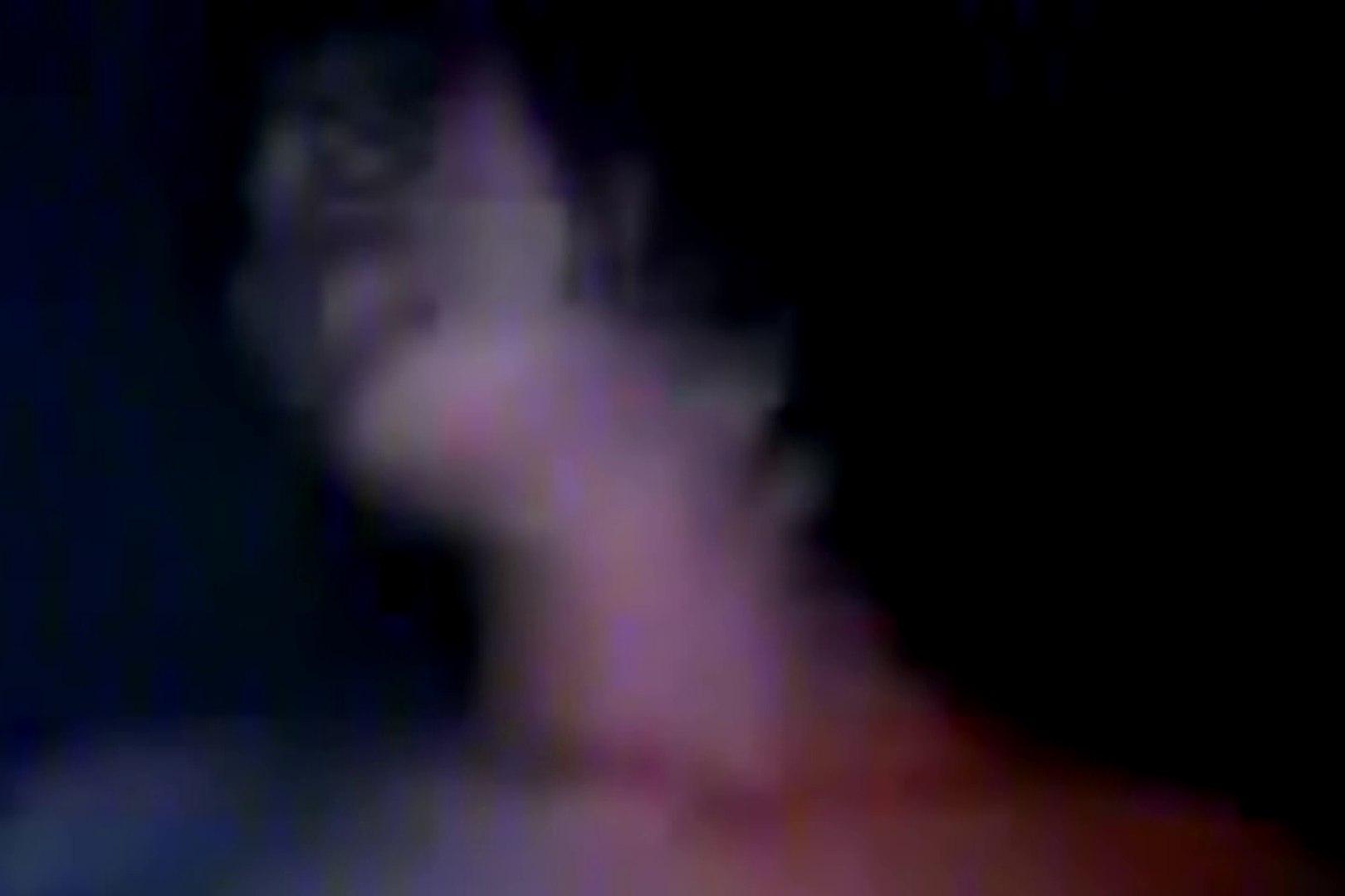 ウイルス流出 串田良祐と小学校教諭のハメ撮りアルバム 流出作品  74pic 36