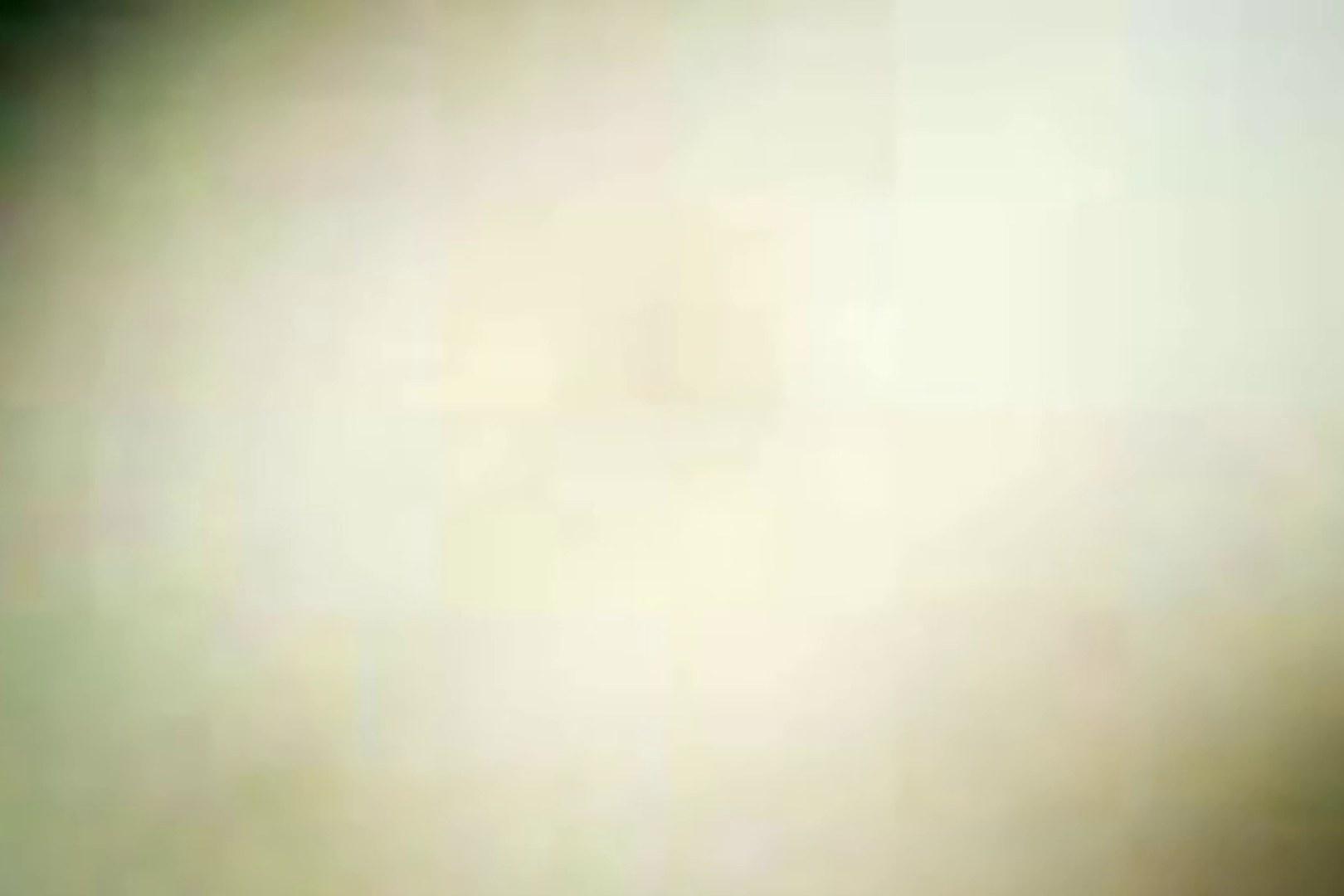 ウイルス流出 串田良祐と小学校教諭のハメ撮りアルバム 流出作品  74pic 38