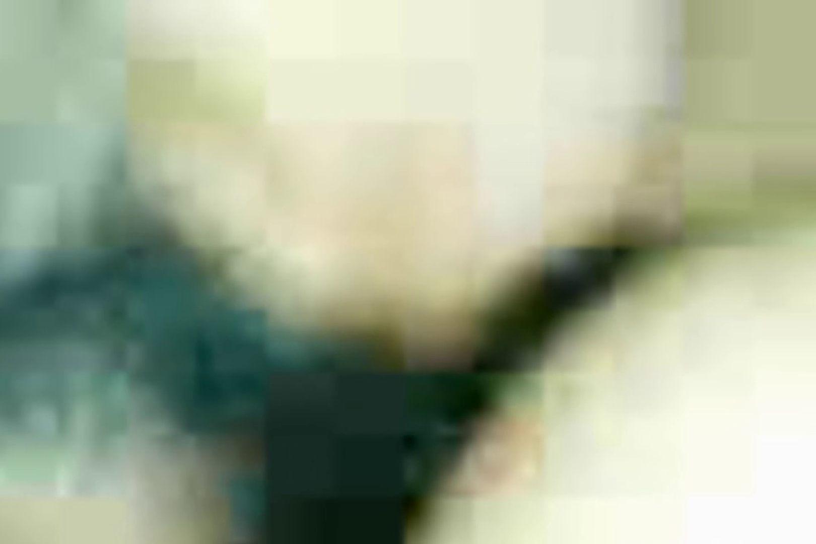 ウイルス流出 串田良祐と小学校教諭のハメ撮りアルバム 流出作品  74pic 40