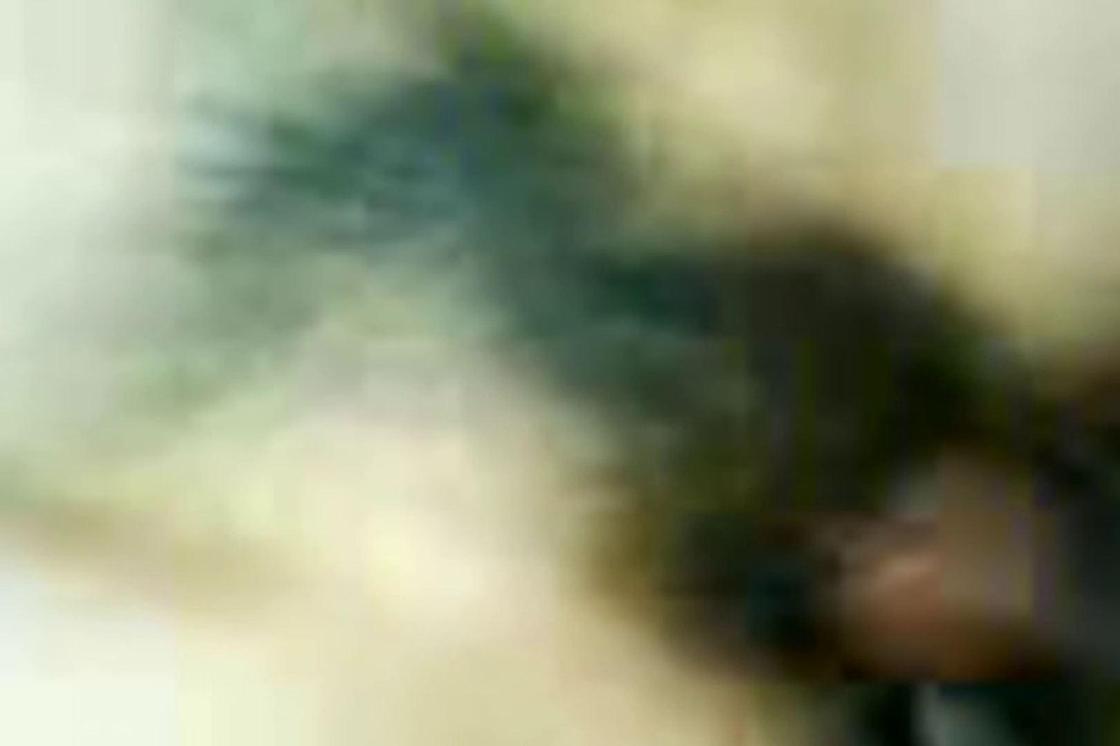 ウイルス流出 串田良祐と小学校教諭のハメ撮りアルバム 流出作品  74pic 42