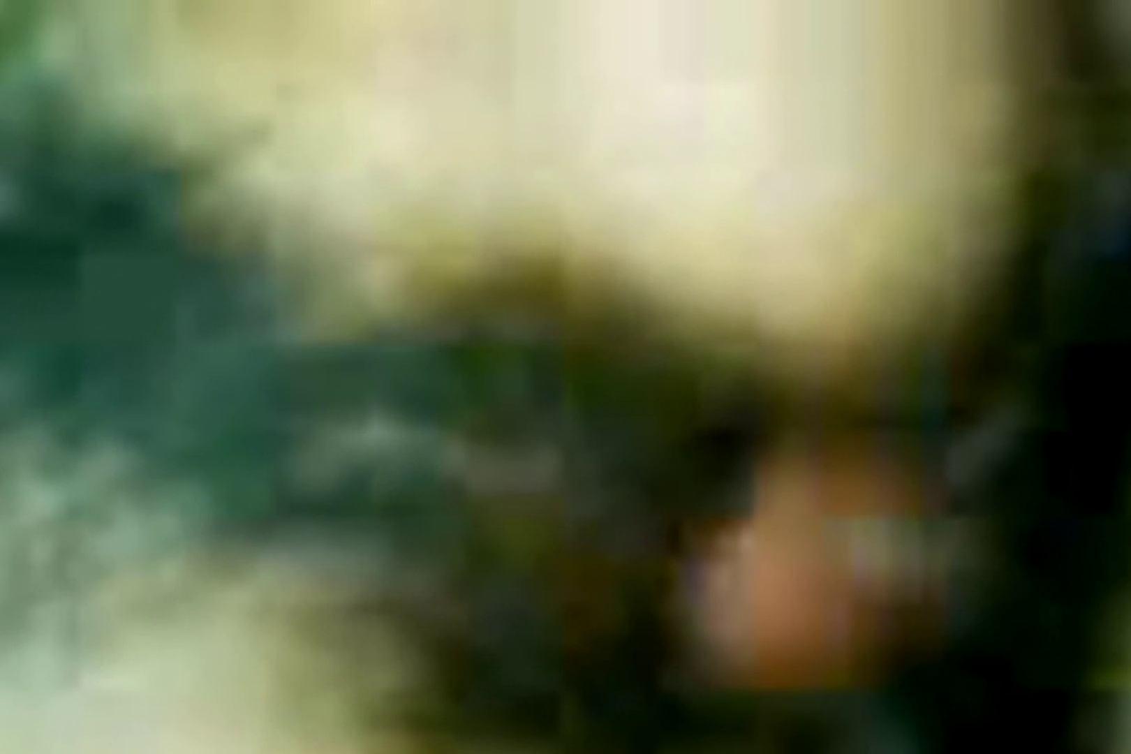 ウイルス流出 串田良祐と小学校教諭のハメ撮りアルバム 流出作品  74pic 44