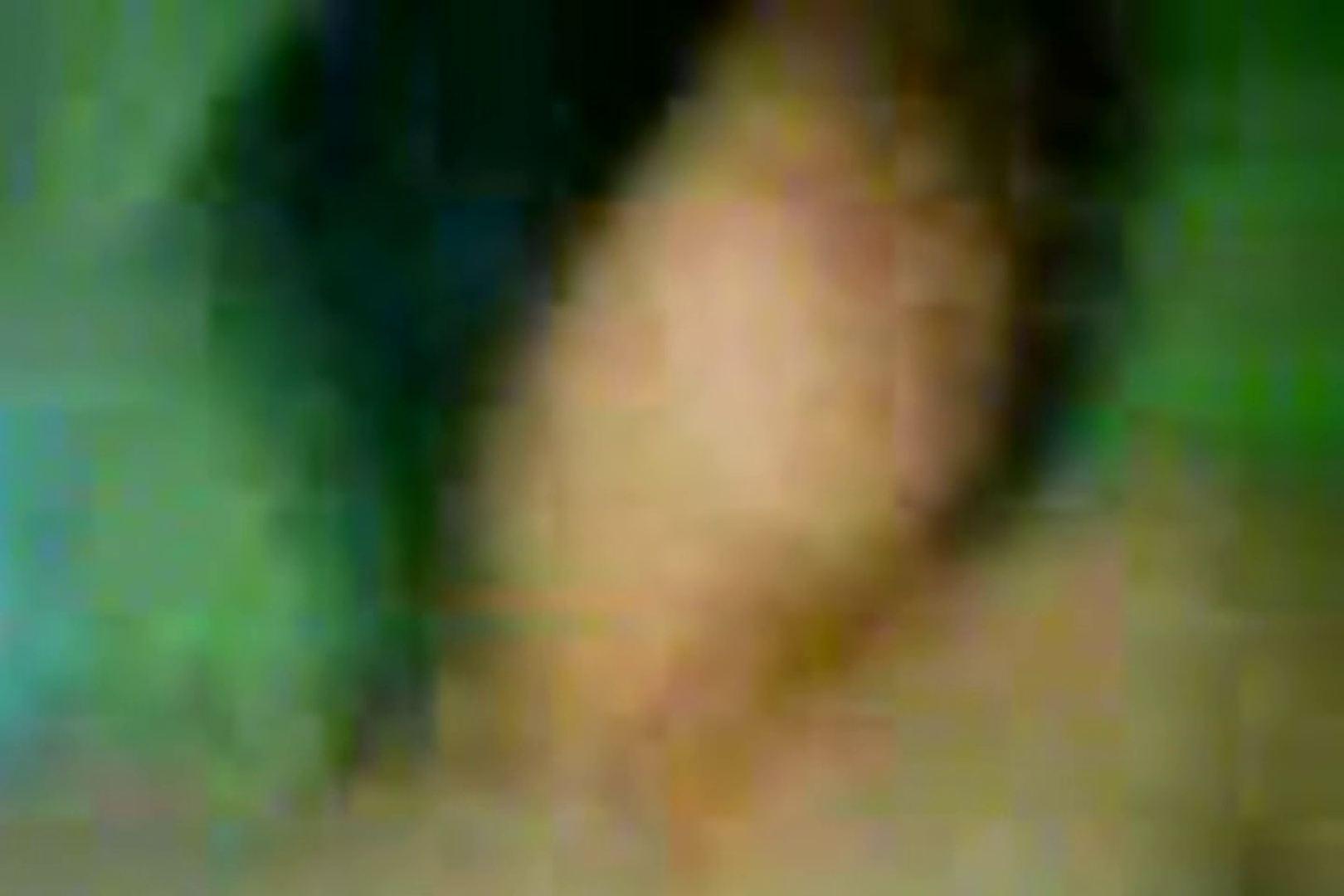 ウイルス流出 串田良祐と小学校教諭のハメ撮りアルバム 流出作品 | 学校  74pic 45