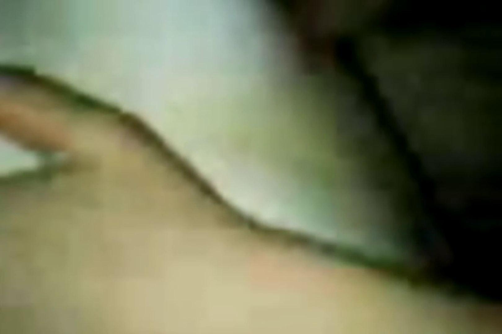 ウイルス流出 串田良祐と小学校教諭のハメ撮りアルバム 流出作品 | 学校  74pic 71