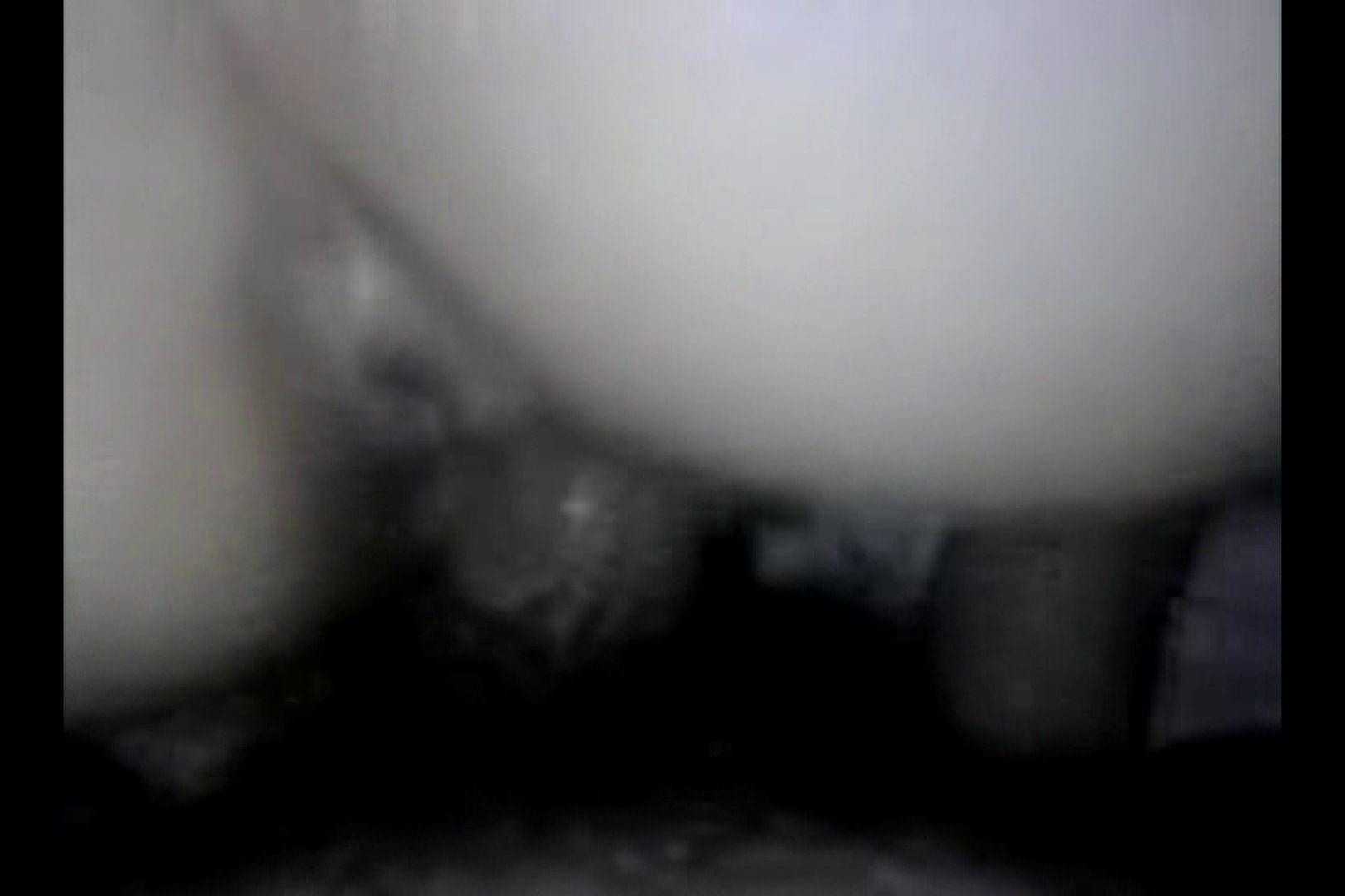 ウイルス流出 彼氏がファイル共有ソフトで流出 オマンコ無修正 アダルト動画キャプチャ 69pic 55