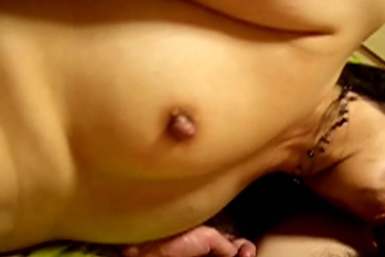 ウイルス流出 スクラムハット社長のアルバム マンコ | オナニー覗き見  106pic 33