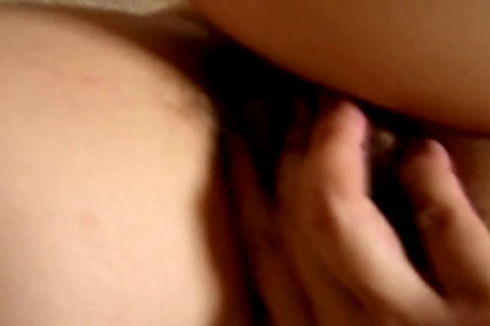 ウイルス流出 スクラムハット社長のアルバム バイブプレイ セックス画像 106pic 58