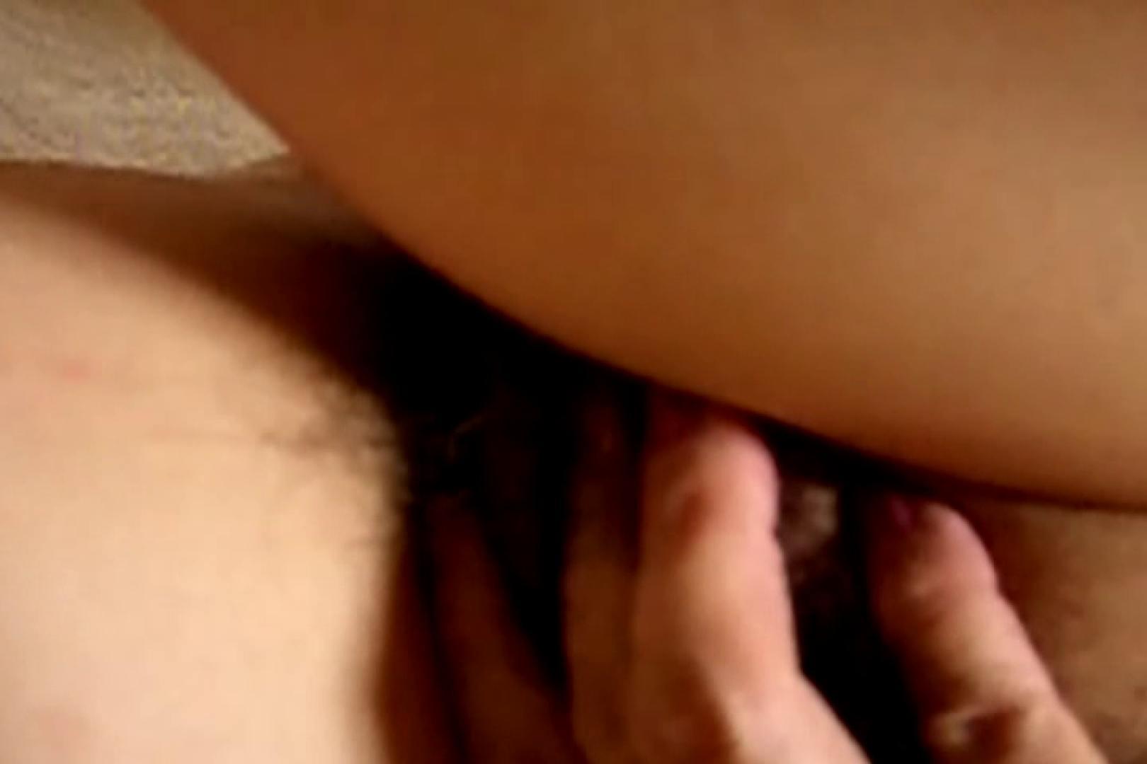 ウイルス流出 スクラムハット社長のアルバム オマンコ無修正 すけべAV動画紹介 106pic 59