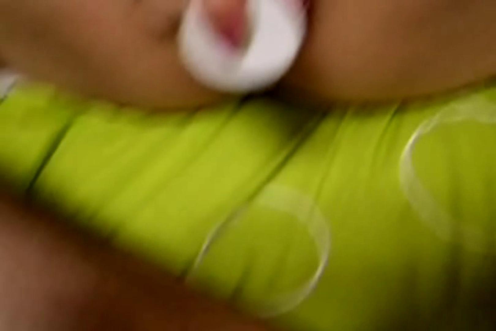 ウイルス流出 スクラムハット社長のアルバム バイブプレイ セックス画像 106pic 74
