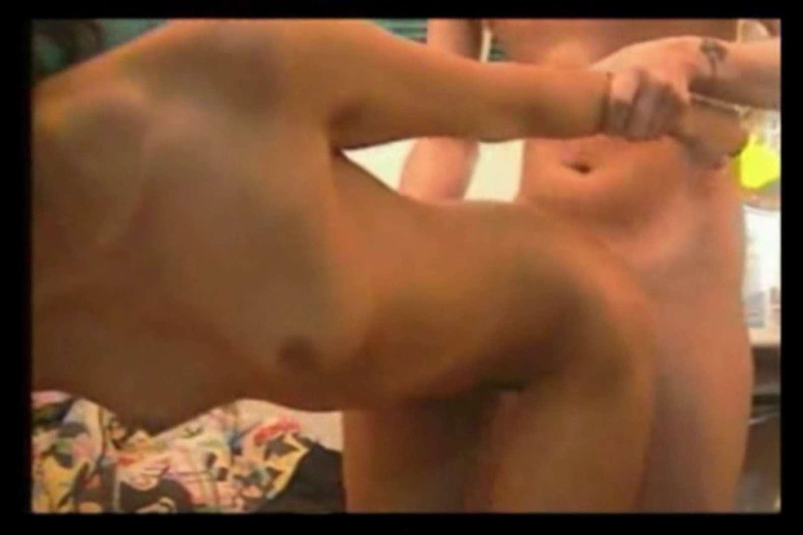 ウイルス流出 台港大学のミス・キャンパス達のハメ撮り映像流出_Leaf 美女のエッチ  104pic 62
