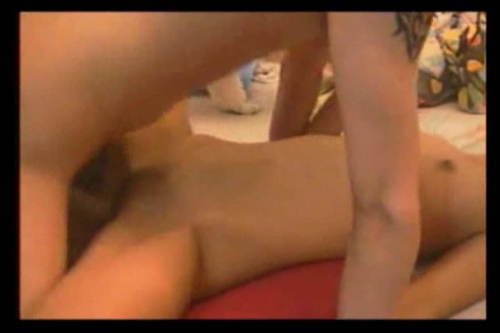 ウイルス流出 台港大学のミス・キャンパス達のハメ撮り映像流出_Leaf 美女のエッチ | 流出作品  104pic 97