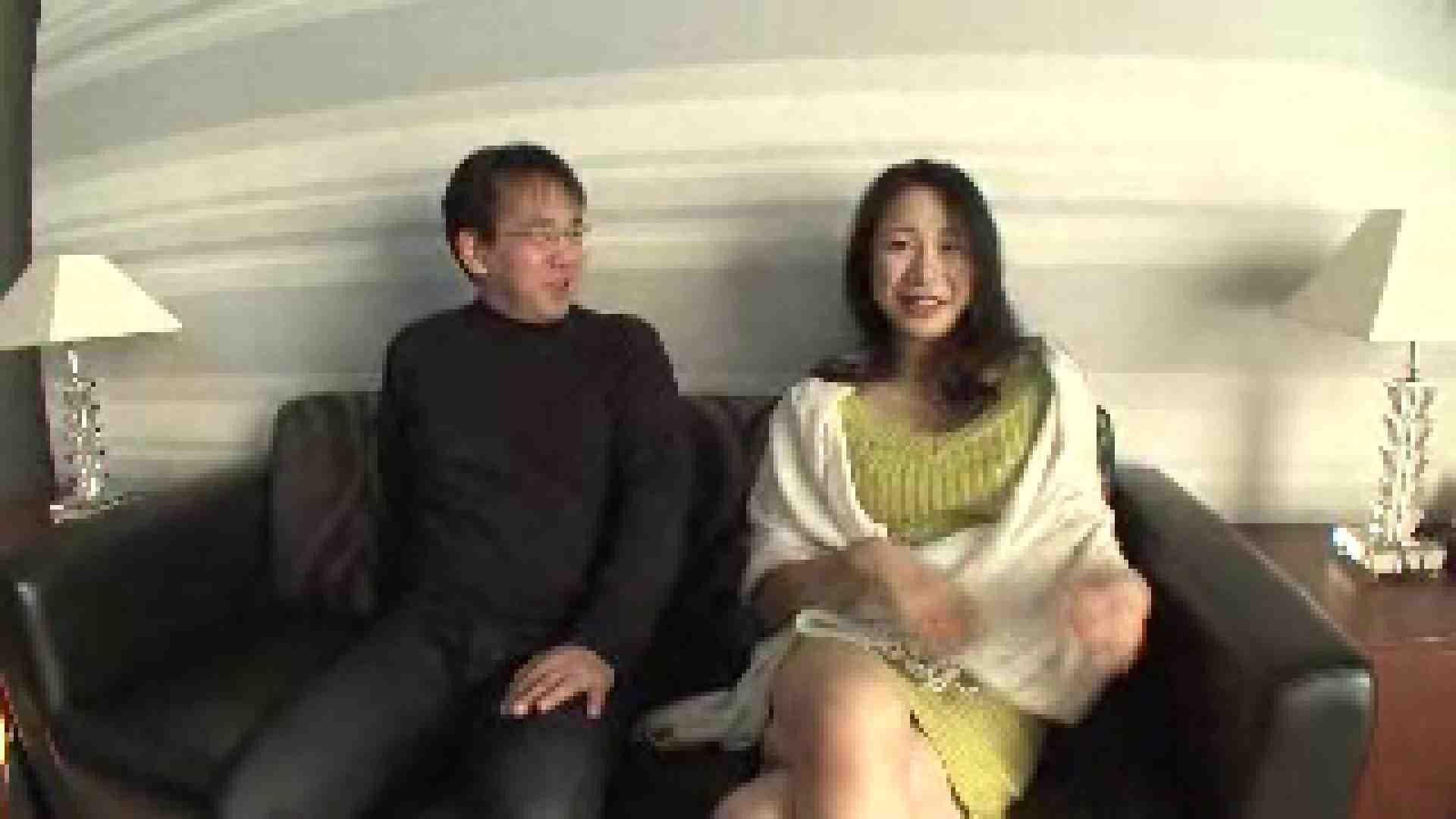 親友同士で競演 超美形のSEXパーティ Vol.05 クンニ 盗撮画像 66pic 7