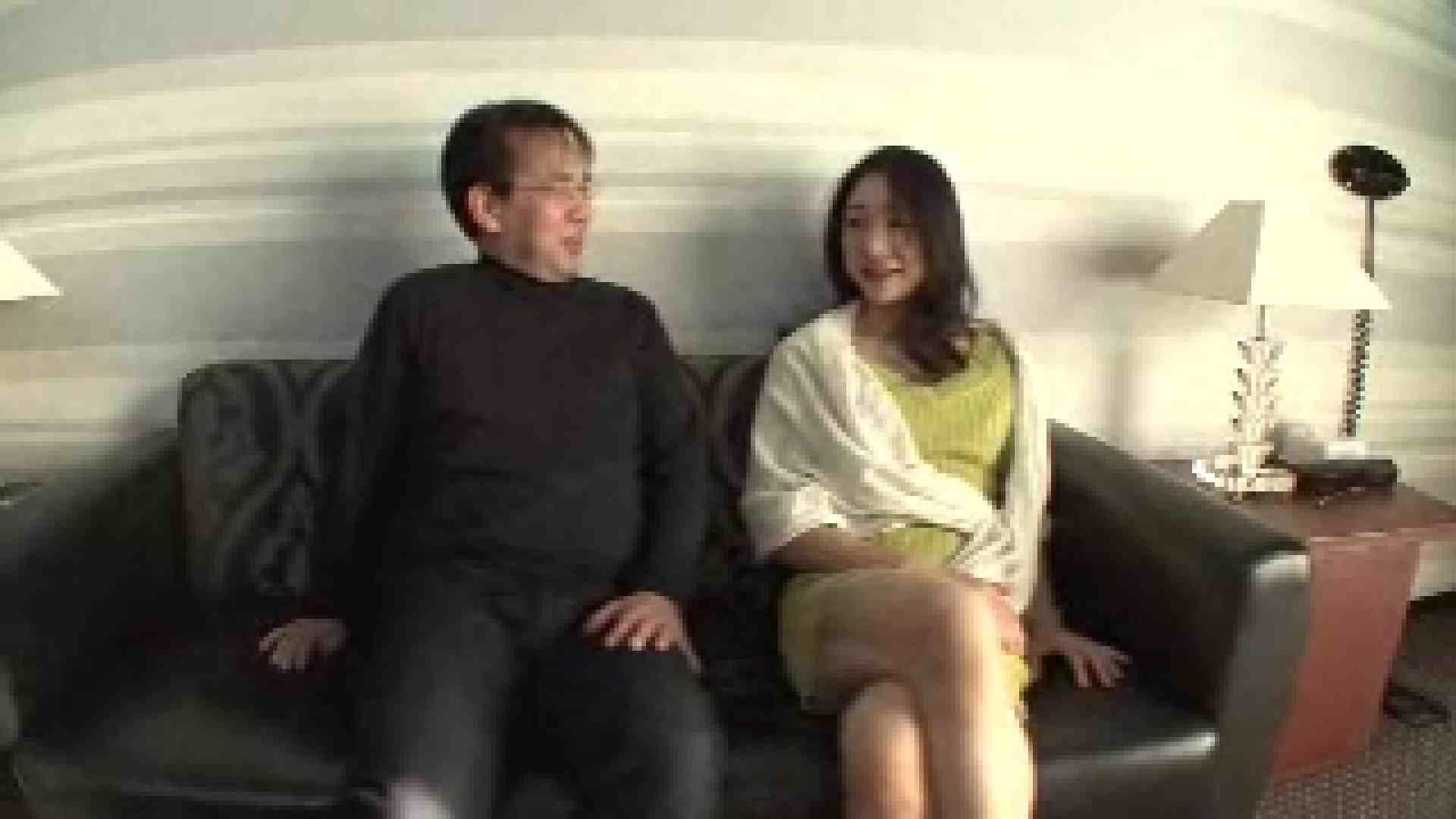 親友同士で競演 超美形のSEXパーティ Vol.05 SEX 盗撮画像 66pic 18