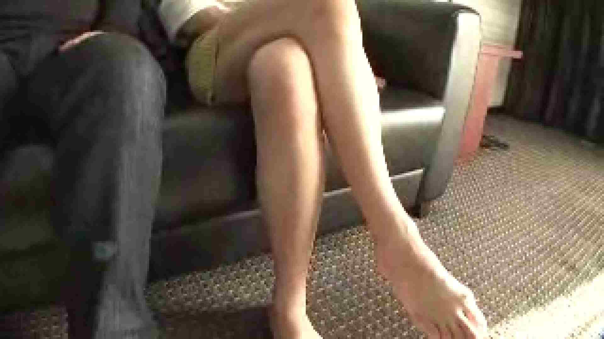 親友同士で競演 超美形のSEXパーティ Vol.05 クンニ 盗撮画像 66pic 19
