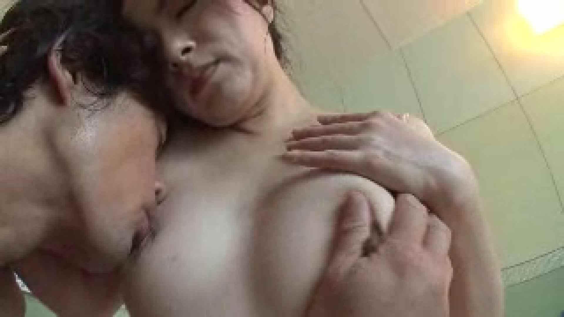 親友同士で競演 超美形熟女のSEXパーティ Vol.07 高画質 | セックス  87pic 81